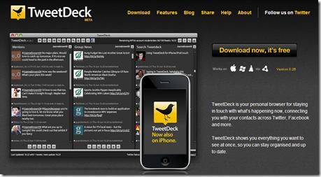 blog_tweetdeck